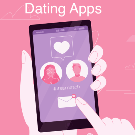 Free Online Dating Website and Best Apps to Signup