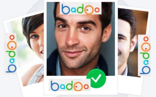 Badoo Download: This is online singles dating site, for meeting new friends, to chat and flirt. It is a connection space to meet new friends. Many countries has access to it even in their local language. This has made them to search words like badoo rencontre, site de rencontre badoo, badoo site de rencontre, site de rencontre, gratuit badoo etc. In this badoo chat app, you can meet new people and people meeting people, is one good thing needed to make the world a great place. Feel free to meet people in your area, meet local people and other friends internationally. To download badoo, visit www.badoo.com The Badoo app and website is one of the latest social networking that most people are switching. This is because of its vast populace around the globe. However, Badoo as one of the social network requires the formal procedures of other social networking to get asses to. But first, you have to start from downloading to the finishing which is login and logout. Badoo Download To download badoo, you have to visit baddo.com. After the download one have to register which is also known as creating account. Here the condition demands that you must provide your profile to the badoo app. First of all, you will enter your name, age, date of birth, gender, occupation, email & password username etc. After filling all these information, the website app is then ready for use. Therefore, one can now login any time you wants. Badoo Help Badoo help is is for both new and existing users. The help section can guide you on how to use badoo. In addition, the help page enables the user to regain any of their lost information or data. The help section covers solution for those who forget their password. For those who wants to change their username, they can find the guide on the help page. You can also get help to upload a profile picture. In fact badoo help is awesome. Features of Badoo Badoo Logs in just as every other social network requires the password and user name to allow access to the badoo app or website.  With the requirements in hand, badoo is ready for use. The login process is very simple just like Facebook. In other words the procedure never changes. However, the badoo interaction app is developed in a beautiful interface which support and/or allows you use as a user to link to other people who are also connected to badoo app. The app makes it possible for people to meet different people. These people can turn out to be good friend from different part of the world. Find Frineds on Badoo Since badoo is an online dating site, it has an easy access to meeting people from all over the world. You can find both male and female friends and catch all the fun available when you complete the badoo registration and badoo sign in procedures, then can enjoy. Overview of Badoo Badoo Chat has on mission which is to provide the world's easiest, fastest and most fun way for every type of human being to meet with each other both locally and internationally. Did you know that Badoo is already the world's largest and fastest growing social network for meeting new people? This has been proven by the millions who have joined and the hundreds of thousands who sign up to Badoo daily, Sign in to Badoo, send messages, and never log out of their badoo account. It is believed that Badoo also continues to develop new features and fun games to keep the growing community engaged, loyal and telling their friends about Badoo. History of Badoo Chat – Online Dating Badoo was launched in 2006, by a small international group of young, forward thinking programmers and tech entrepreneurs. Their vision was to use the most advanced technologies available to create an elegantly modern, fast and easy way for people to meet new people in their area – and have fun doing it. The scope would be global, but adapted to local needs. It worked. Badoo now has the majority of its operations in London and currently employs well over 250 full-time international staff. Badoo is currently available in 46 languages via Badoo.com and various social/mobile platforms such as iOS, Android, Windows Phone, Facebook & Desktop application. Related Tags; free dating websites, dating websites, dating website, free dating website, online dating websites, making friends online, make friends online, making new friends online, make new friends online, meeting friends online, meet friends online free, meet friends online, meeting people online, meet people online free, badoo sign in, badoo sign up, www.badoo.com sign in, badoo.com sign in, badoo sign, badoo.com sign up, sign in badoo, badoo chat, chat badoo, download badoo chat, badoo chat download, chat sur badoo, badoo chat.com, badoo chat argentina, free online dating, free dating sites, free online dating sites, free dating site, dating sites free, chat with new friends, chat with new people, chat meet new friends, chat new friends, new friend chat, online dating sites, dating sites, online dating site, singles dating sites, date sites, dating site, date site.