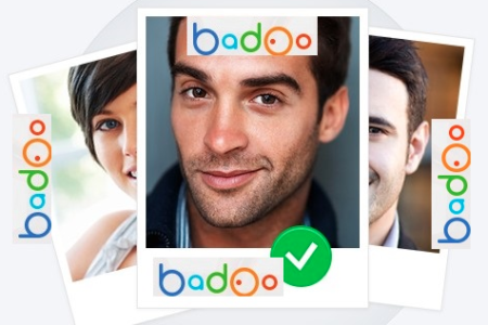 Badoo Download: This is online singles dating site, for meeting new friends, to chat and flirt. It is a connection space to meet new friends. Many countries has access to it even in their local language. This has made them to search words like badoo rencontre, site de rencontre badoo, badoo site de rencontre, site de rencontre, gratuit badoo etc. In this badoo chat app, you can meet new people and people meeting people, is one good thing needed to make the world a great place. Feel free to meet people in your area, meet local people and other friends internationally. To download badoo, visit www.badoo.com The Badoo app and website is one of the latest social networking that most people are switching. This is because of its vast populace around the globe. However, Badoo as one of the social network requires the formal procedures of other social networking to get asses to. But first, you have to start from downloading to the finishing which is login and logout. Badoo Download To download badoo, you have to visit baddo.com. After the download one have to register which is also known as creating account. Here the condition demands that you must provide your profile to the badoo app. First of all, you will enter your name, age, date of birth, gender, occupation, email & password username etc. After filling all these information, the website app is then ready for use. Therefore, one can now login any time you wants. Badoo Help Badoo help is is for both new and existing users. The help section can guide you on how to use badoo. In addition, the help page enables the user to regain any of their lost information or data. The help section covers solution for those who forget their password. For those who wants to change their username, they can find the guide on the help page. You can also get help to upload a profile picture. In fact badoo help is awesome. Features of Badoo Badoo Logs in just as every other social network requires the password and user name to allow access t
