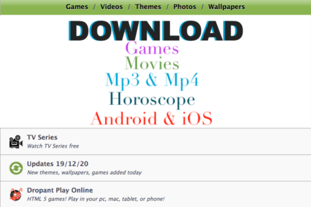Waptrick.com | Download APK Games, Mp3 Music, Videos