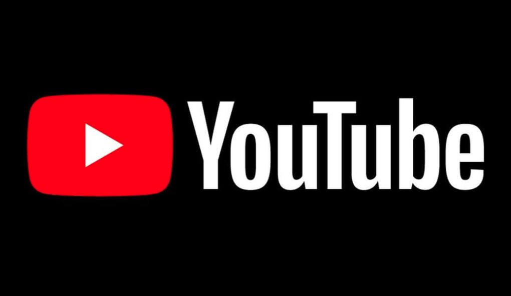 YouTube Video Download Website | youtube.com