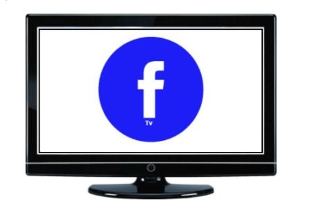 Facebook TV Apps – Watch Facebook TV Channel Shows